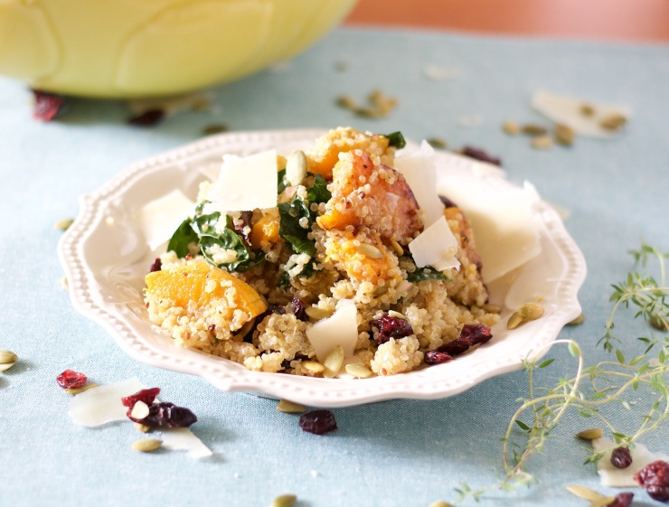 autumn-quinoa-salad