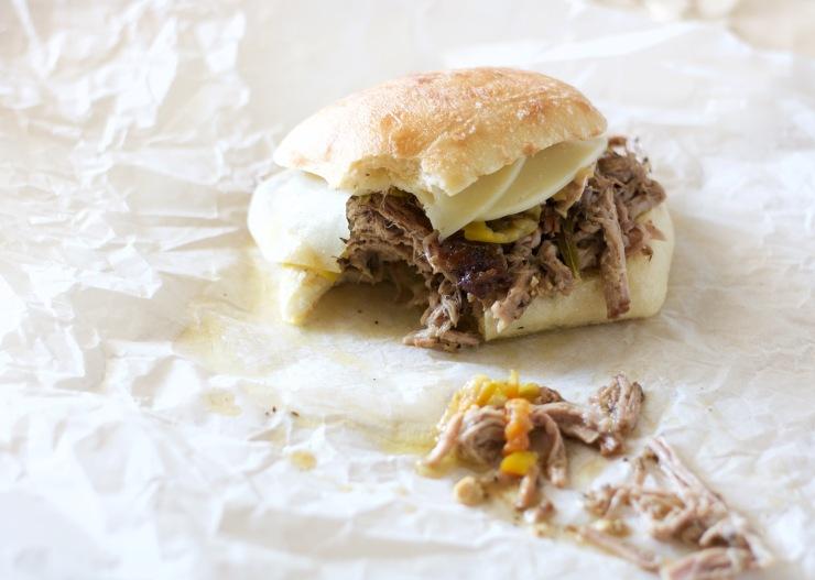 philly-style-italian-roast-pork