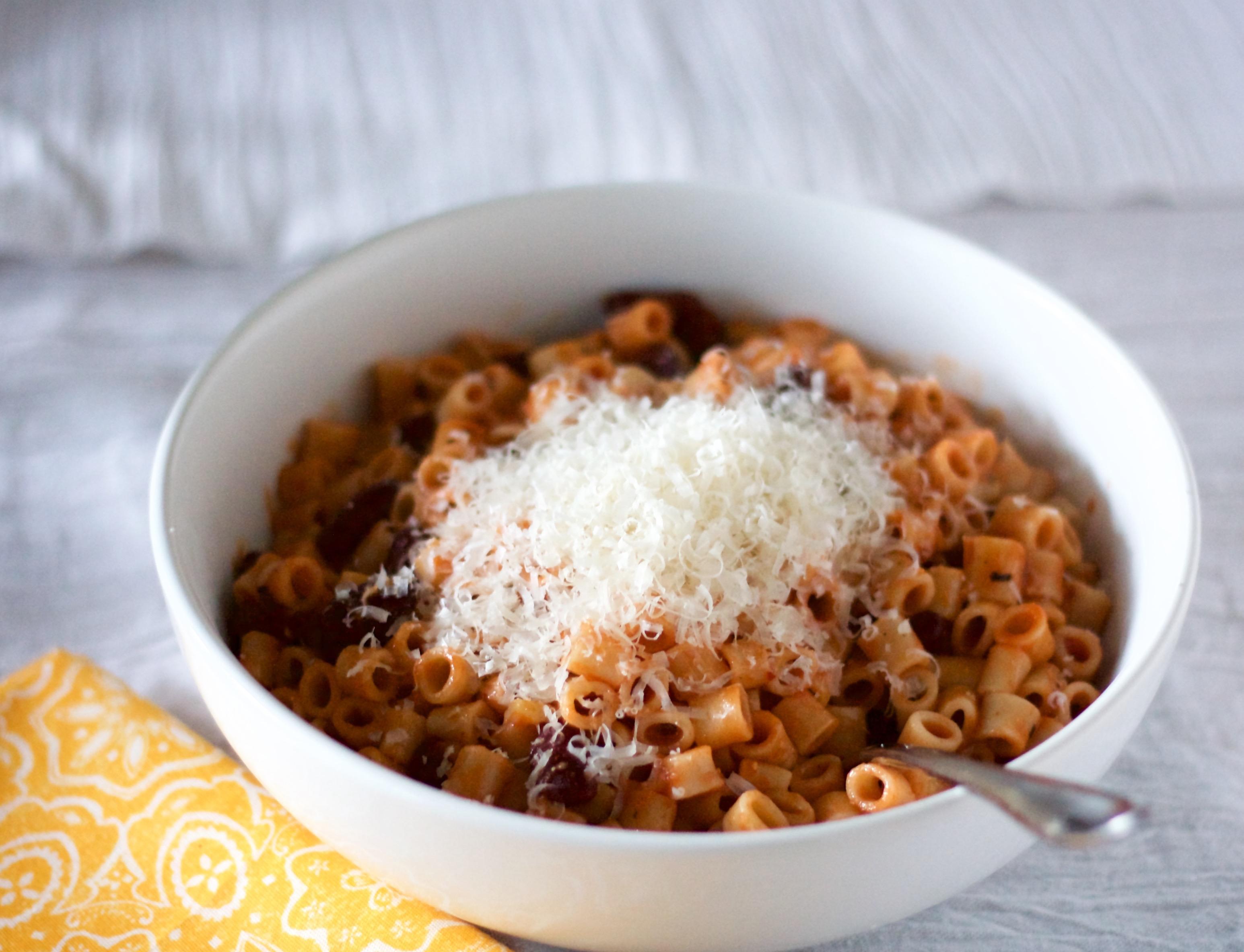 grandma-pisanis-pasta-fagioli
