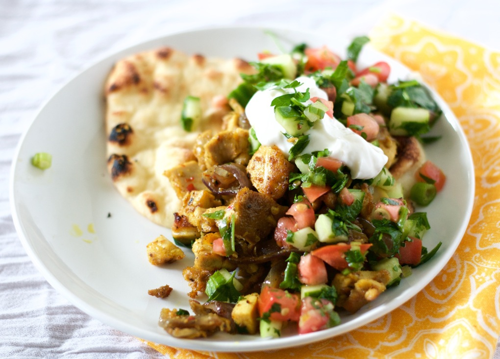 oven-roasted-chicken-shawarma