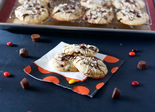 trick-or-treat-cookies