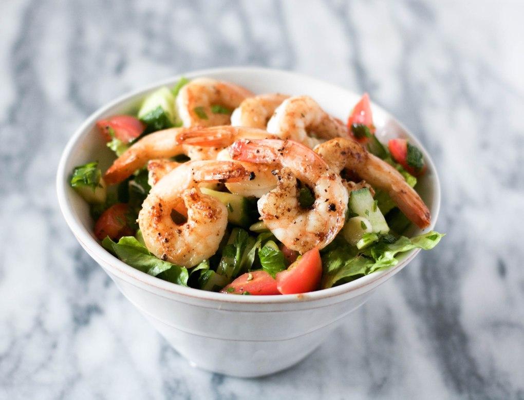 img_7358super-simple-skillet-shrimp-3